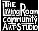 The LivingRoom Community Art Studio